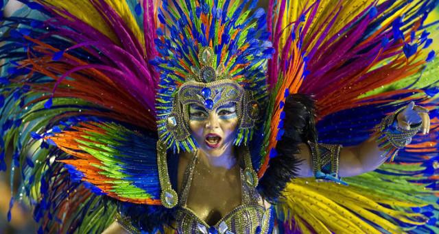 Carnevale 2017: offerte last minute per le più belle mete carnevalesche, da Rio passando per le Canarie e Nizza, i migliori pacchetti vacanza del momento.