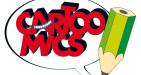 Cartoomics 2017 a Milano: date, orari, prezzo biglietti con sconti ed eventi della fiera del Fumetto