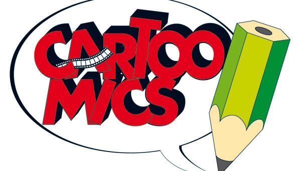 Ecco le info sulle date, orari, prezzo biglietti con sconti ed eventi della fiera del Fumetto a Milano ovvero il Cartoomics 2017.