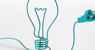 Ecco le info su come partecipare al concorso Enel Energia di maggio 2017 grazie al quale si avrà un anno di energia gratis.