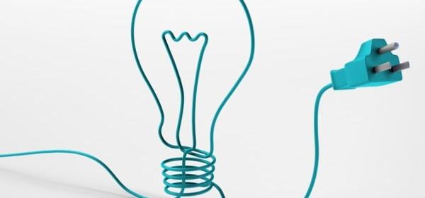Il Codacons annuncia che potrebbe esserci il ricorso al Tar per gli aumenti bolletta elettrica da aprile 2017.