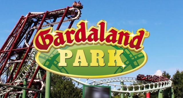 Disneyland Paris, Gardaland e Mirabilandia: le offerte dell'estate 2017 per risparmiare.