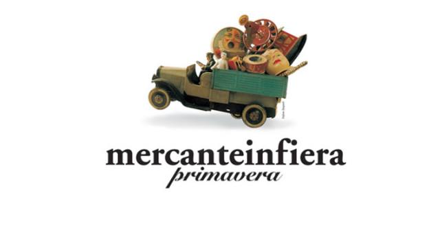 Ecco le info sulle date, il prezzo dei biglietti con sconti, gli orari e l'iniziativa di Italobus per  Mercanteinfiera Parma 2017.