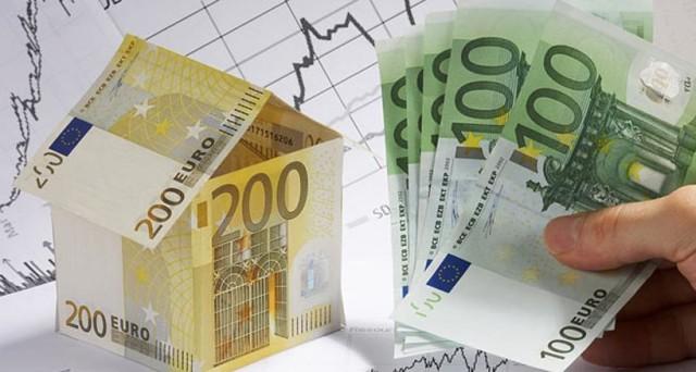 In italia il tempo medio di recupero crediti per mutui è il doppio di quello della Ocse. Valutazioni immobiliari sbagliate nel 90% dei casi