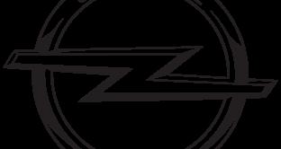 Ecco offerte auto Opel e Lancia di ottobre 2018 grazie anche agli incentivi rottamazione con focus su Zafira e Ypsilon Platinum.