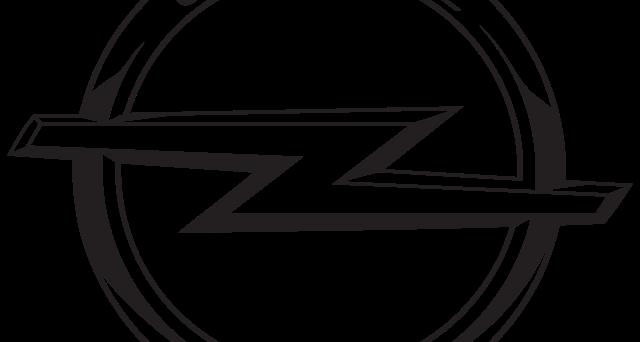 Ecco le info sulle offerte auto di febbraio 2017 grazie anche agli incentivi rottamazione di Opel e Alfa Romeo con focus su Mokka e Giulietta.
