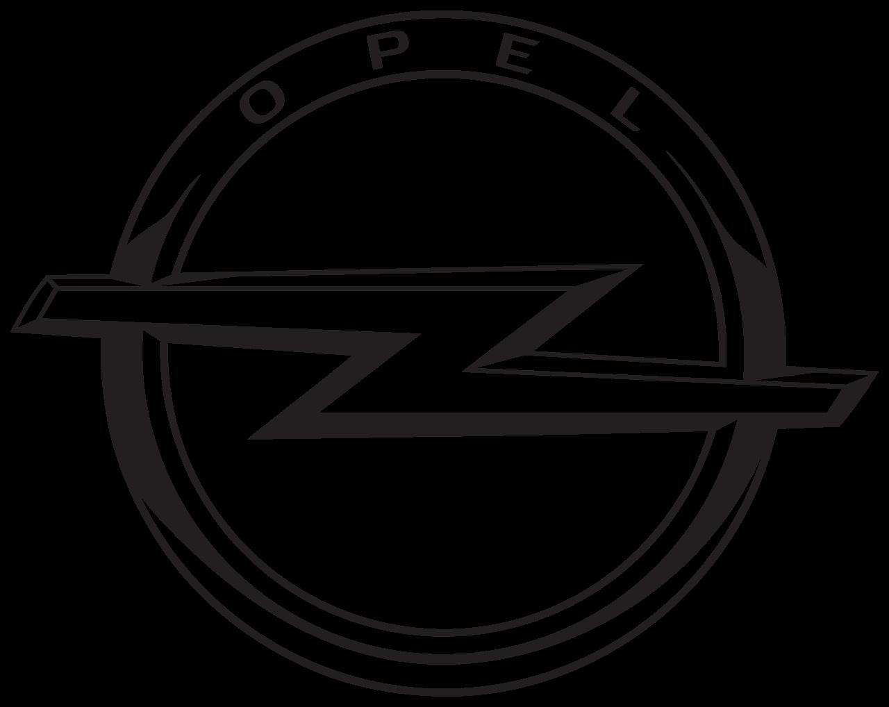 Opel e alfa romeo offerte auto febbraio 2017 e incentivi - Incentivi nuove costruzioni 2017 ...