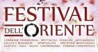 Biglietti Festival dell'Oriente Torino marzo 2017: prezzo con riduzioni e orari