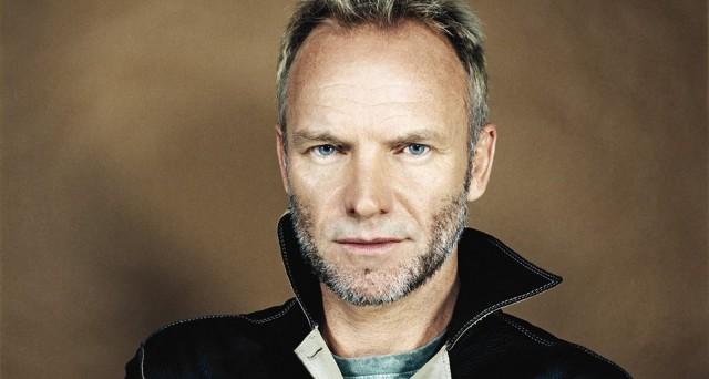 Due nuove date per il tour di Sting in Italia: ecco allora info su tali concerti e quelle di TicketOne inerenti all'acquisto dei biglietti.