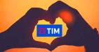 Offerte Tim aprile 2017, promozioni con internet in 4G, Cinema 2x1, Tim Vision, musica illimitata da 5 euro