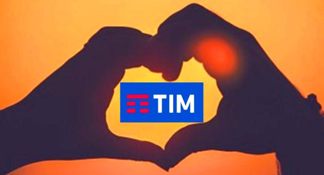 Ecco le promozioni ed offerte con minuti, internet in 4G e Serie A Tim a partire da 9,90 euro per chi passa a Tim a luglio 2017.