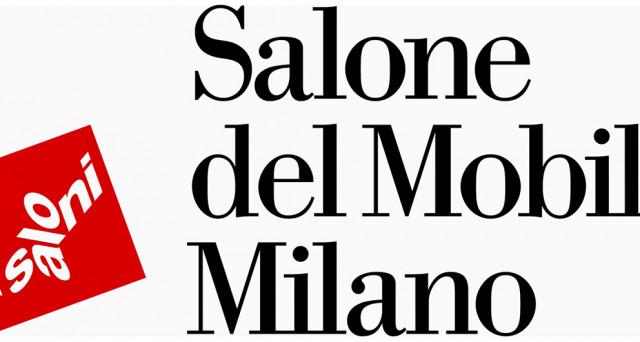 Salone del Mobile di Milano 2017: sconto fino al 35% sul biglietto di ingresso per chi viaggia con Trenitalia e Italo. Scopri come fare.