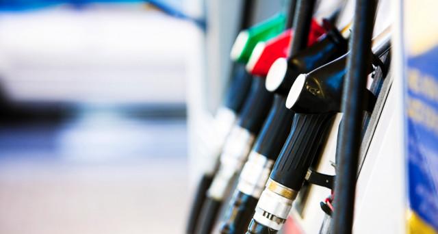 Prezzi benzina e info carburanti.