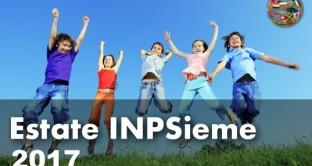Ecco tutte le info su come partecipare al Concorso Estate Inpsieme 2017 ex Vacanze Studio Inpdap.