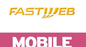 Offerte Fastweb Mobile e Tre Italia maggio 2017: le nuove promo con ...