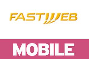 Ecco le migliori offerte e promozioni con internet in 4G, chiamate, Infinity, sms a partire da 5 euro di Tiscali e Fastweb Mobile di aprile 2017.