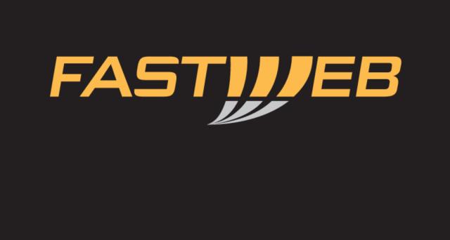 Le nuove offerte Fastweb sono: Internet, Internet+Telefono e Internet+Telefono+Mobile. Semplicità, convenienza e risparmio per i nuovi clienti