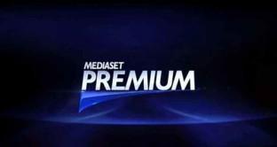 Ecco le offerte dei pacchetti Mediaset Premium disponibili ad oggi 19 settembre 2018 nonché il connubio con DAZN per il calcio.