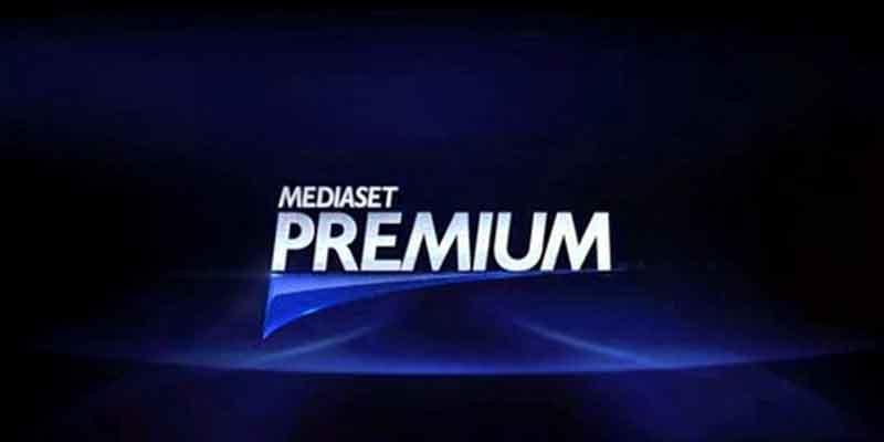 Offerte Mediaset Premium tessere prepagate: prezzi pacchetti calcio e cinema 2017-2018 - InvestireOggi.it