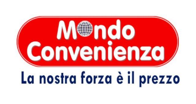 Offerte Mondo Convenienza: sconto 22% Iva più ulteriore sconto del ...