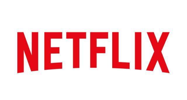 Ecco le offerte di febbraio 2018 del catalogo Netflix con le novità tra cui Dynasty, Everything Sucks, Jeeg Robot.