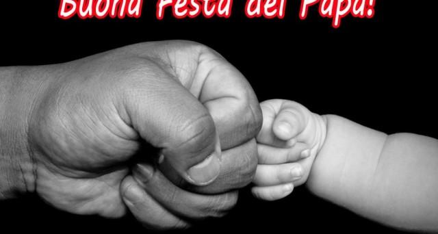 Frasi Dauguri Festa Del Papà 2018 Biglietti E Cartoline Animate