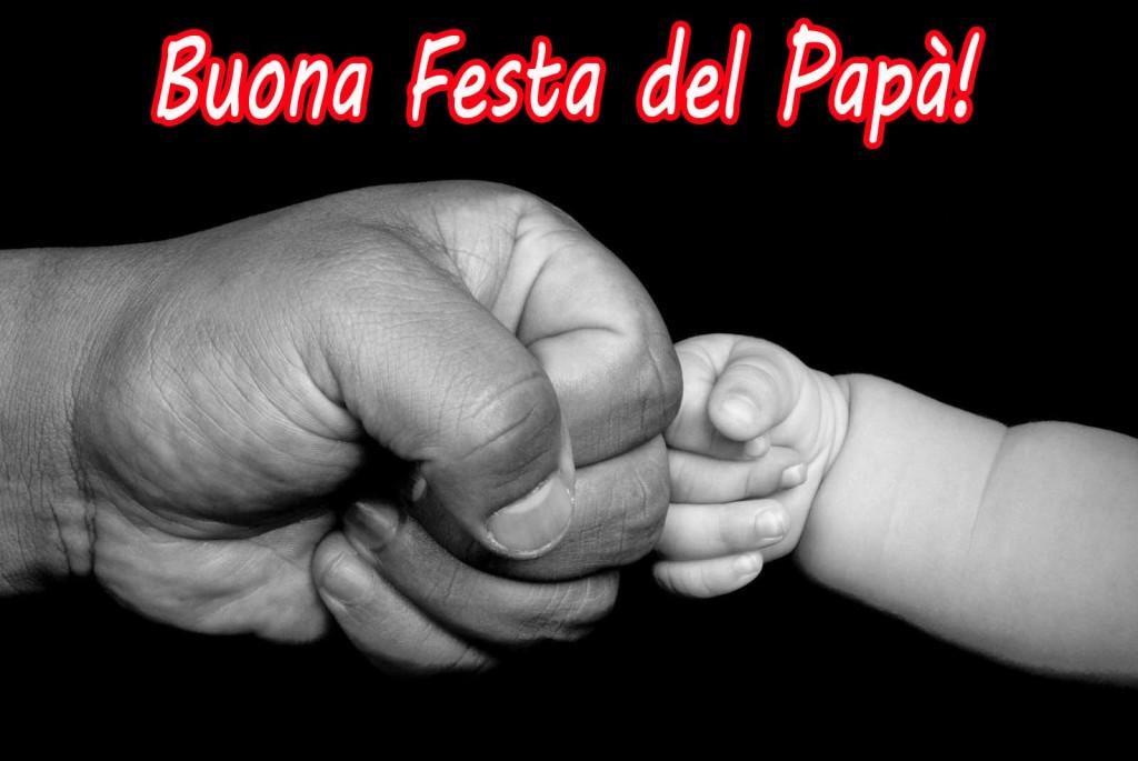 Frasi D Auguri Festa Del Papà 2018 Biglietti E Cartoline Animate Gratis E Idee Regalo Last Minute Investireoggi It