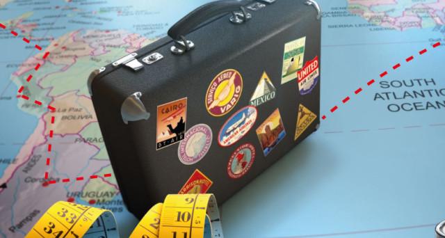 Offerte easyjet da Milano, Venezia e Napoli per l'estate e l'autunno, con Air Dolomiti si vola all'Oktoberfest.