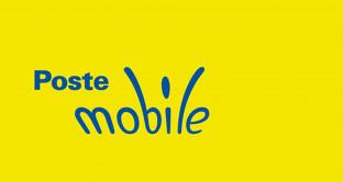Ecco le super offerte a partire da 1 euro con il 4G per chi passa a Poste Mobile o per i già clienti in occasione dei dieci anni.