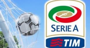 Offerte Sky marzo 2017: Serie A Tim, Serie B, serie tv, Masterchef ...