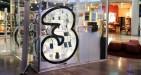 Tre Italia, la navigazione con il 4G diventa a pagamento e l'Aduc denuncia la pratica scorretta all'Antitrust