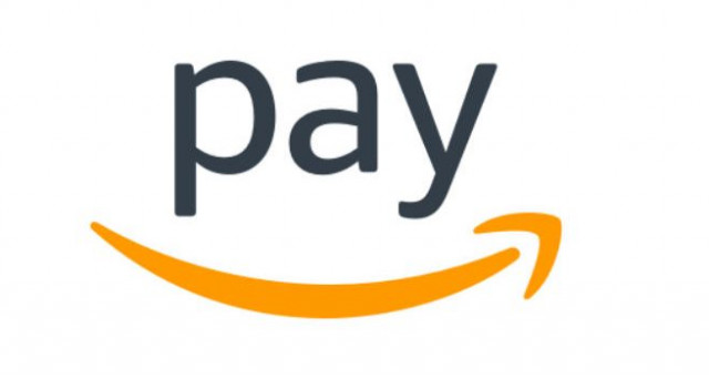 Amazon Pay arriva anche in Italia e si potrà utilizzare per gli acquisti su Vueling ed Europe Assistance.  Ma tale servizio cos'è nel dettaglio?