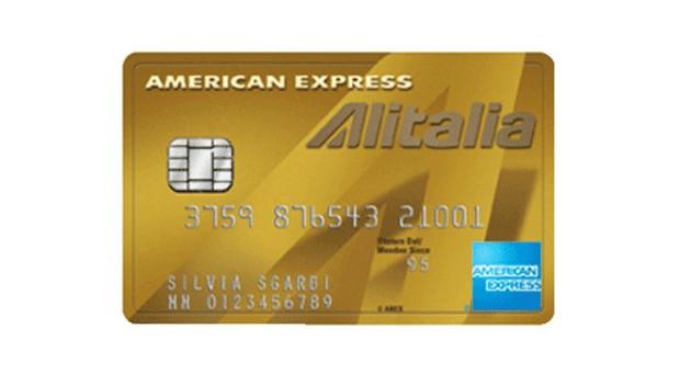 Ecco le offerte Alitalia con Carta Oro America Express Alitalia aprile 2017: 100 euro di sconto, ecco come fare per averli.