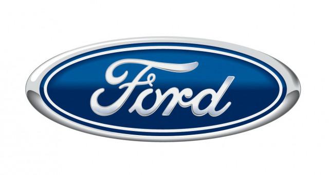 Ecco le offerte auto di maggio 2017 di Fiat e Ford grazie anche agli incentivi rottamazione con focus su su Fiat 500X GPL e Ford Ecosport.