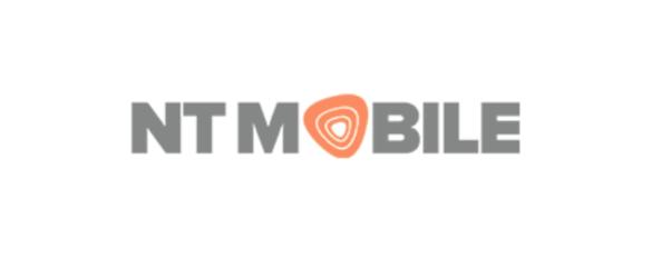 Ecco le promozioni e le offerte Nt Mobile di aprile 2017 con16 GB di traffico interne e minuti nazionali ed internazionali.