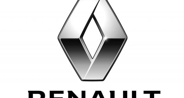 Ecco le offerte auto di aprile 2017 di Renault e Seat grazie anche agli incentivi rottamazione con focus su Renault Clio e Seat Ibiza.