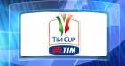 Biglietti finale Tim Cup 2016-2017 tra Lazio e Juve del 2 giugno: costi a partire dai 35 euro su Listicket