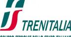 Offerte Trenitalia: treni straordinari regionali per Milano il 1 maggio e il 4 giugno 2017 e ticket da 9,90 euro