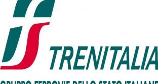 Arrivano doppie offerte per vorrà viaggiare con i treni di Trenitalia. Sconti fino al 30% per gruppi e per la Venicemarathon: ecco le info.