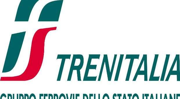 Ecco le offerte di Trenitalia 2017: sconto 20% con carta Io studio promossa da Miur, come fare per accedere a tale promo?