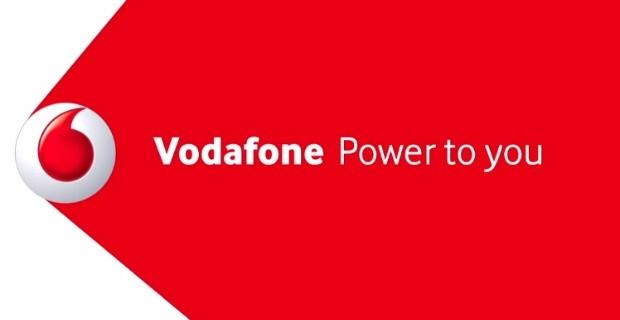 Ecco le migliori offerte e promozioni per chi Passa a Vodafone tra cui 1000 messaggi e minuti e 7GB di internet in 4G a 7 euro e quelle di Tre Italia.
