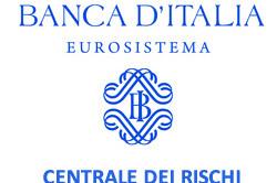 Essere segnalato nella Centrale Rischi di Banca d'Italia significa essere un cattivo pagatore? E cosa significa il termine sofferenza? Ecco le info.