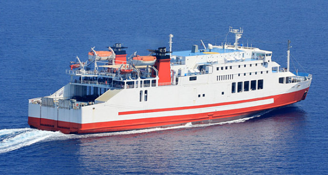 Offerte traghetti estate 2021