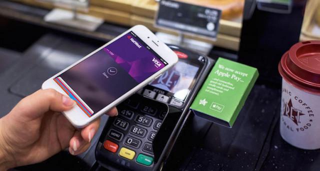 UniCredit offre Apple Pay ai clienti in Italia. Il nuovo sistema di pagamento è comodo, sicuro e veloce. Ecco come funziona
