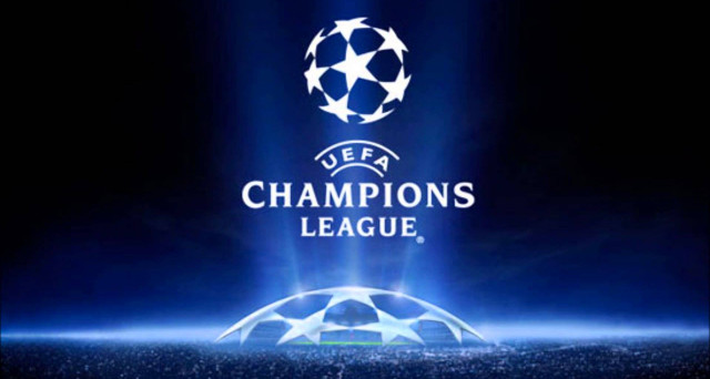 Un concorso a premi che permette di vincere dei biglietti per la partita di Champions League 2017-2018 Juventus – Barcellona.