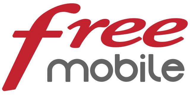 Free Mobile, l'operatore francese di proprietà dell'Iliad che dovrebbe arrivare anche in Italia ma con un diverso nome avvolto ancora nel mistero debutterà con ritardo per la gioia di Tim, Tre Italia, Wind e Vodafone.