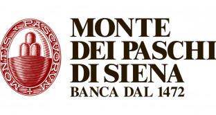 Ecco le principali caratteristiche del conto Italiano Pensione e PrestiSenior della Banca Monte dei Paschi di Siena.