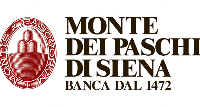 Ecco le info sulle caratteristiche, come aprirlo ed il prezzo del Conto Italiano online della Banca Monte dei Paschi di Siena.