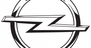 Ecco le offerte auto di ottobre 2018 anche grazie agli incentivi rottamazione di Opel e Seat con focus su Opel Corsa e Seat Mii 5 porte.