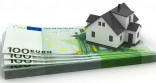 Ecco le varie tipologie di prestiti.